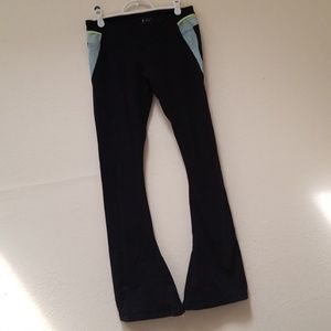 Splits59 raquel pants